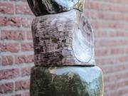 Kunstr'16-13-IMG_4697-LR1200px