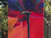 Kunstr'16-17-IMG_4808-LR1200px