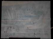 Kunstr'16-17-IMG_4818-LR1200px