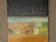 Kunstr'16-17-IMG_4821-LR1200px