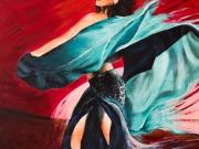 Kunstr'16-18-IMG_4830-LR1200px