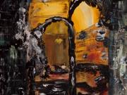 Kunstr'16-18-IMG_4834-LR1200px