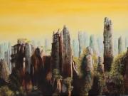 Kunstr'16-18-IMG_4837-LR1200px