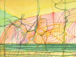 Madara Placina Schilderijen, graphic art