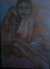 TMB 1 paint