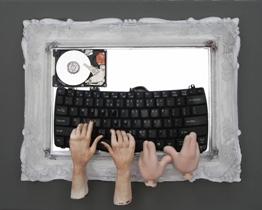 gecomprimeerd7-cyberpesten.jpeg