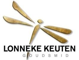 logo-lonneke-keuten-01 presentatie