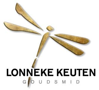 logo-lonneke-keuten-01