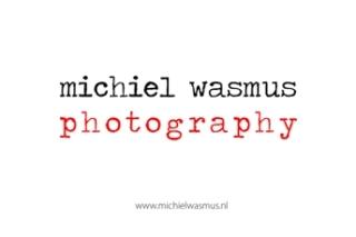 michiel-wasmus-photography