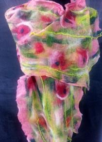 wol-zijde-sjaal