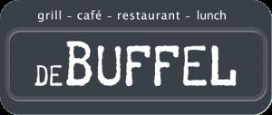 Logo_de_Buffel-nieuw2016