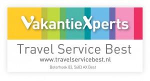 VakantieXperts_logo