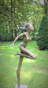 LilianS-dansen-met-de-wind-voor-van-lanschot-kunstprijs_k