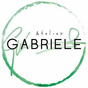 GvE-logo-groen