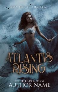 christine-schumacher-1-atlantis-rising