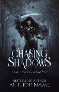 christine-schumacher-2-chasing-shadows