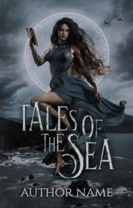 christine-schumacher-3-tales-of-the-sea