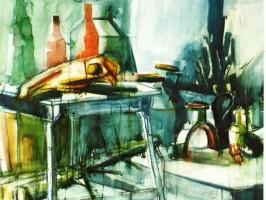 gabriele-stilleven-aquarel-266x200