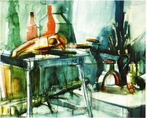 gabriele-stilleven-aquarel