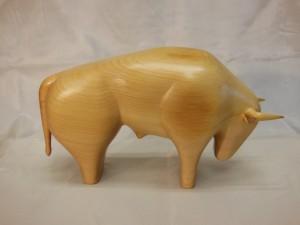 gerard-van-summeren-stier-houtsoort-zirben