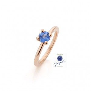 jacqueline-vugs-saffier-met-logo-compr