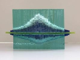 jose-smits-1-266x200