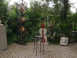 marcel-dooijewaard-tuin_002-266x200