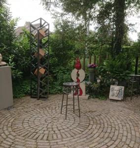 marcel-dooijewaard-tuin_002