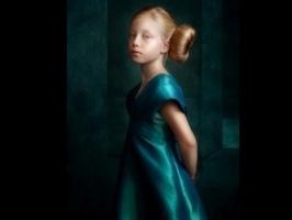 bernadetteboon_portretfotografie_brabant_eindhoven_best_857-266x200